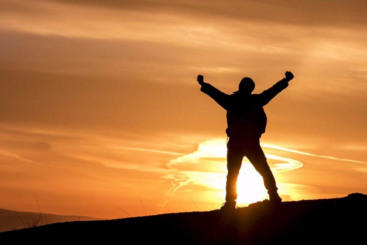 7 عادت خوب که بهطور چشمگیری زندگی شما را بهبود میبخشند