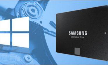 چگونه ویندوز نصب شده روی یک سیستم را به یک حافظه SSD انتقال دهیم؟!