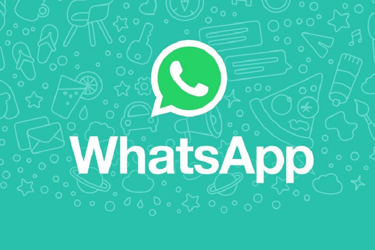 آشنایی با چند ویژگی پنهان در پیامرسان واتساپ