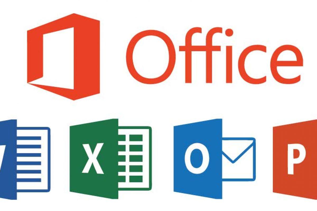 چگونه نسخه نرمافزار Microsoft Office که از آن استفاده میکنیم را پیدا کنیم؟!