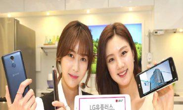 الجی از گوشی هوشمند X300 با نمایشگر 5 اینچی و پردازنده اسنپدراگون 425 رونمایی کرد
