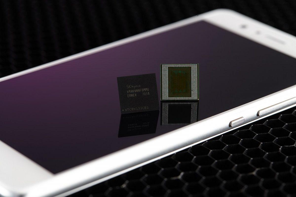 گلکسی S8 سامسونگ با ۸ گیگابایت رم عرضه میشود