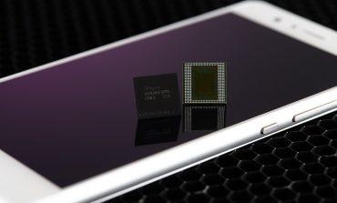 گلکسی S8 سامسونگ با 8 گیگابایت رم عرضه میشود