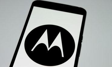 موتو E4 گواهینامه FCC را دریافت کرد