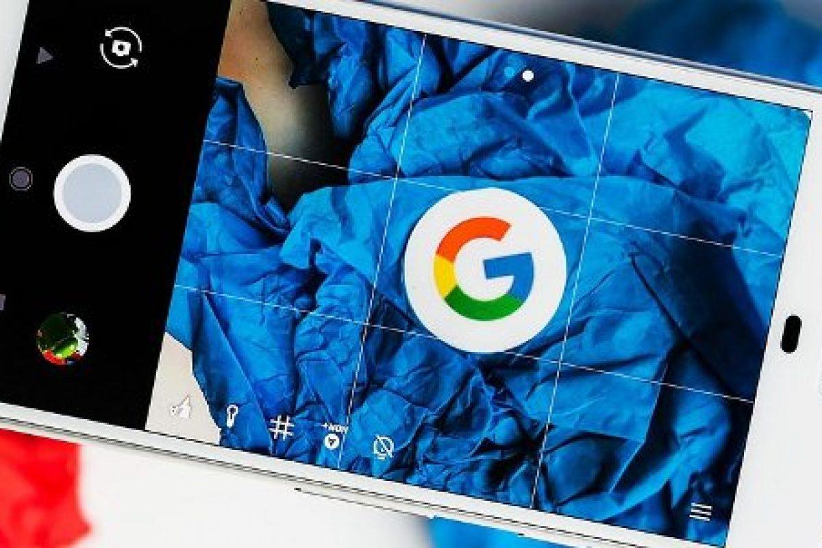 ۵ چیزی که گوگل باید در سال ۲۰۱۷ بهبود دهد