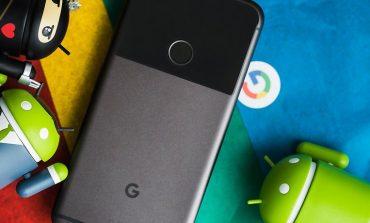 گوگل یک آپدیت امنیتی اندروید را به اشتباه برای پیکسل ایکس ال منتشر کرد!