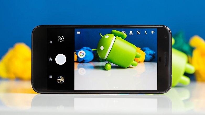 AndroidPIt-google-pixel-XL-9805-w782