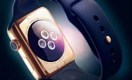 نسل سوم اپل واچ پاییز امسال با طراحی تکراری و باتری بهبود یافته عرضه میشود