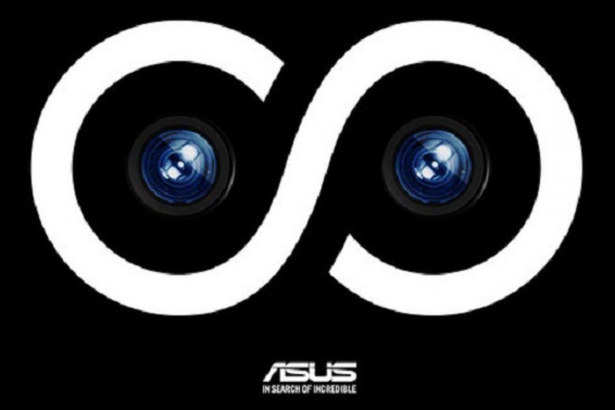 نسل جدید ذنفون زوم ایسوس با پردازنده اسنپدراگون در نمایشگاه CES 2017 معرفی میشود