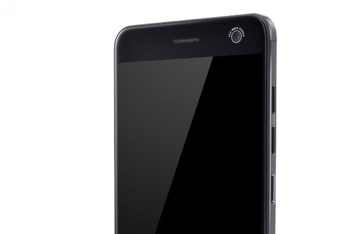 اسمارتفون میانرده ZTE Blade V8 با دوربین دوگانه و قابلیت ثبت تصاویر سه بعدی معرفی شد