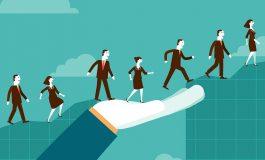 شرکتهای ارتباطی در رده بالاترینهای بازار از نظر ارزش قرار گرفتند