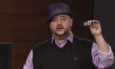 بهترین معرفی کننده محصولات مایکروسافت برکنار شد