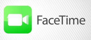 FaceTime اپل