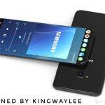 Galaxy-S8-graphics-artist-concept-image-3-150x150 تمامی تصاویر منتشر شده در رابطه با گلکسی S8