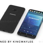 Galaxy-S8-graphics-artist-concept-image-4-150x150 تمامی تصاویر منتشر شده در رابطه با گلکسی S8
