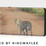 Galaxy-S8-graphics-artist-concept-image-7-150x150 تمامی تصاویر منتشر شده در رابطه با گلکسی S8