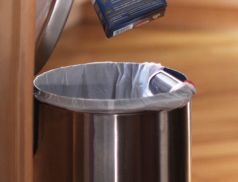 genican-barcode-scanner-for-garbage-cans-02
