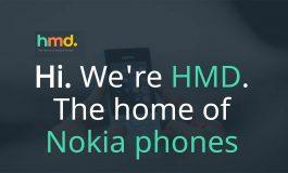 شرکت HMD تولید کننده موبایلهای نوکیا را بیشتر بشناسید!