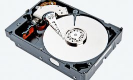 منتظر معرفی هارد دیسک 16 ترابایتی سیگیت در سال آینده باشید
