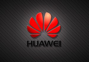هواوی نوا 2 در تاریخ 26 ماه می معرفی خواهد شد