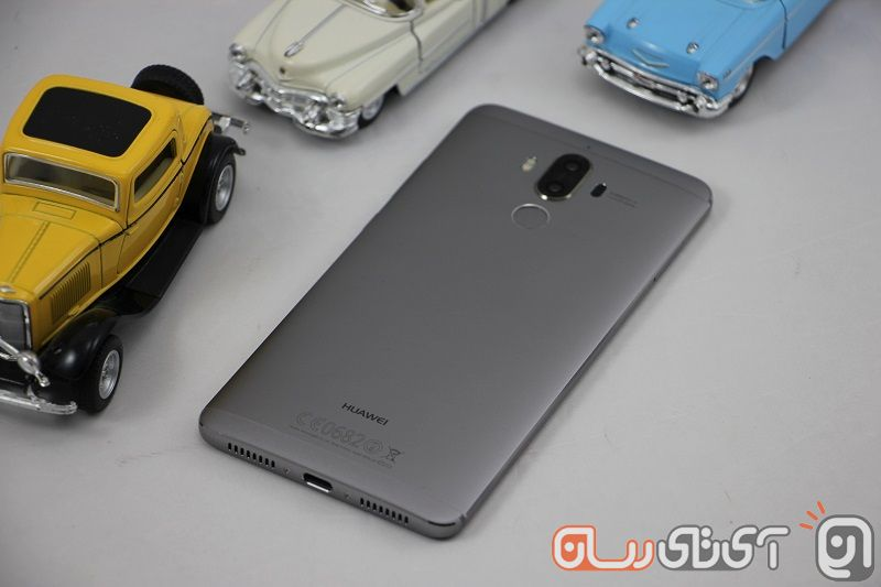 huawei-mate-9-review-mojtaba-1