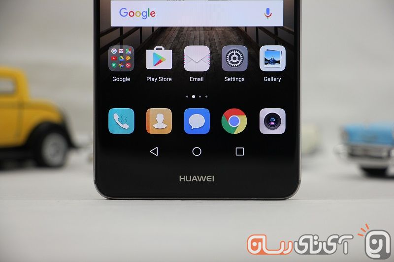 huawei-mate-9-review-mojtaba-34