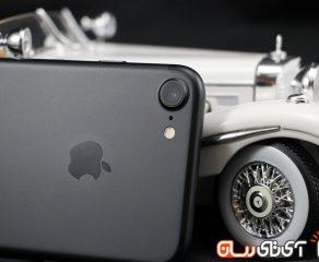 بررسی تخصصی دوربین اپل آیفون 7: دوربینی که دیگر بهترین نیست!