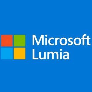تصاویر جدید اسمارتفون معرفی نشده مایکروسافت با نام لومیا 960 را ببینید!