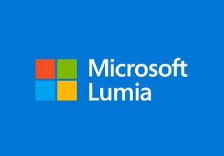 مایکروسافت به عمر اکانت اینستاگرام لومیا پایان میدهد!