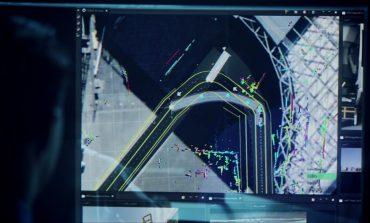 نیسان سیستم SAM را برای خودروهای خودران معرفی کرد