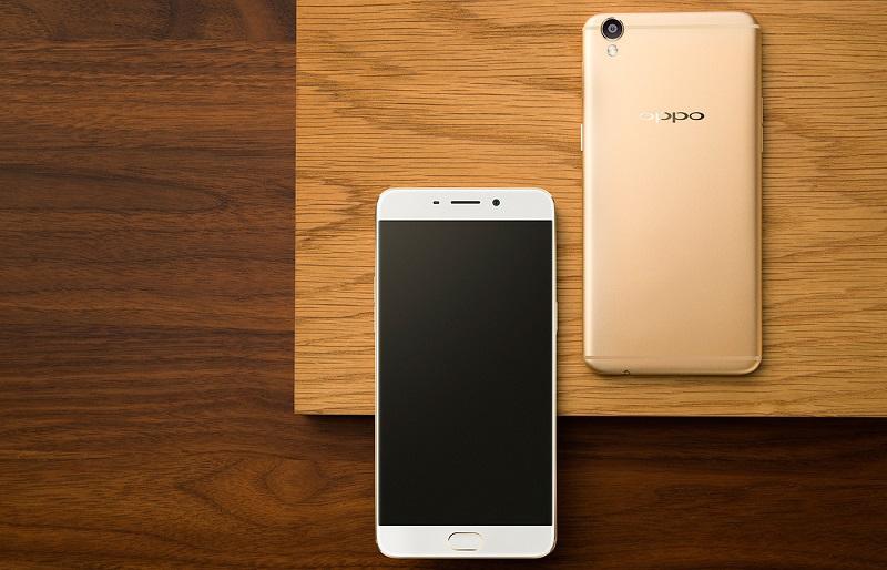 برای نخستین بار در 5 سال اخیر، عنوان پرفروشترین گوشی هوشمند در کشور چین به آیفون نرسید