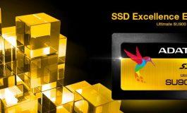 حافظه پرسرعت SSD SU900 را بیشتر بشناسید!