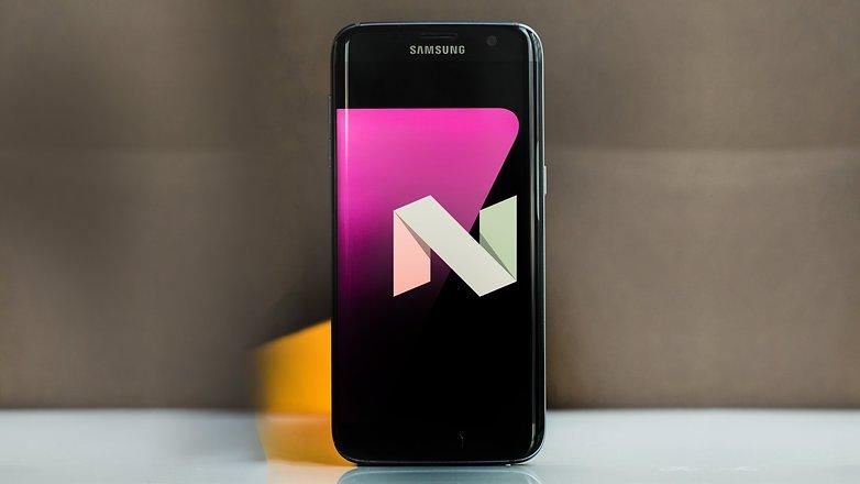 Samsung-galaxy-s7-edge-nougat-w782