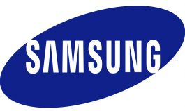 ابعاد سامسونگ گلکسی S8 و S8 پلاس مشخص شد
