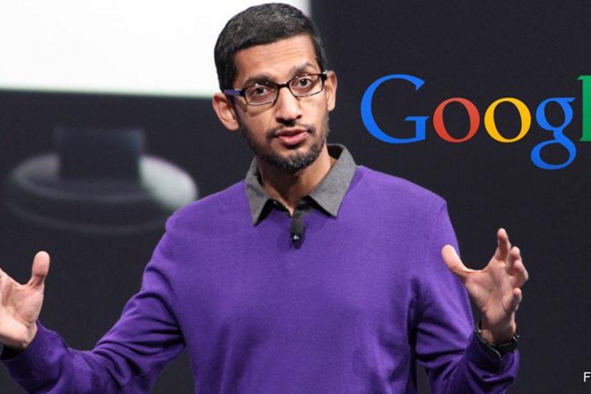 پس از فرمان اجرای مهاجرتی ترامپ، گوگل تمام کارمندانش را به آمریکا فراخواند