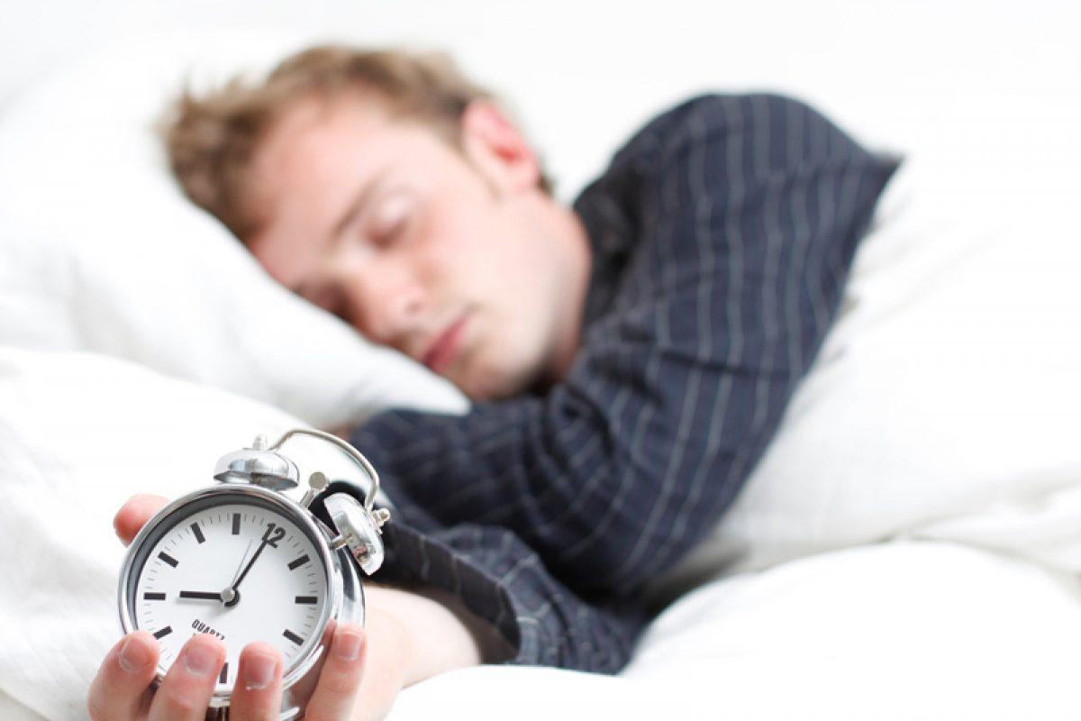 آیا انسان میتواند بدون خوابیدن به زندگی خود ادامه دهد؟!