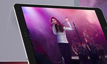 تبلت ایسوس ZenPad 3S 10 LTE با پردازنده اسنپدارگون 650 و نمایشگر 9.7 اینچی معرفی شد