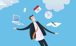 برای شروع شغل کارمزدی چه مواردی را باید در نظر گرفت؟!