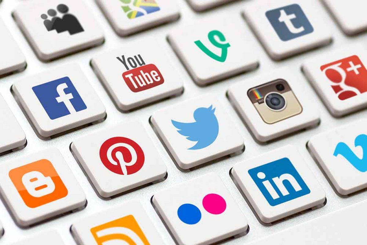 چگونه میتوان مانع هدر رفتن وقت در شبکههای اجتماعی شد؟!