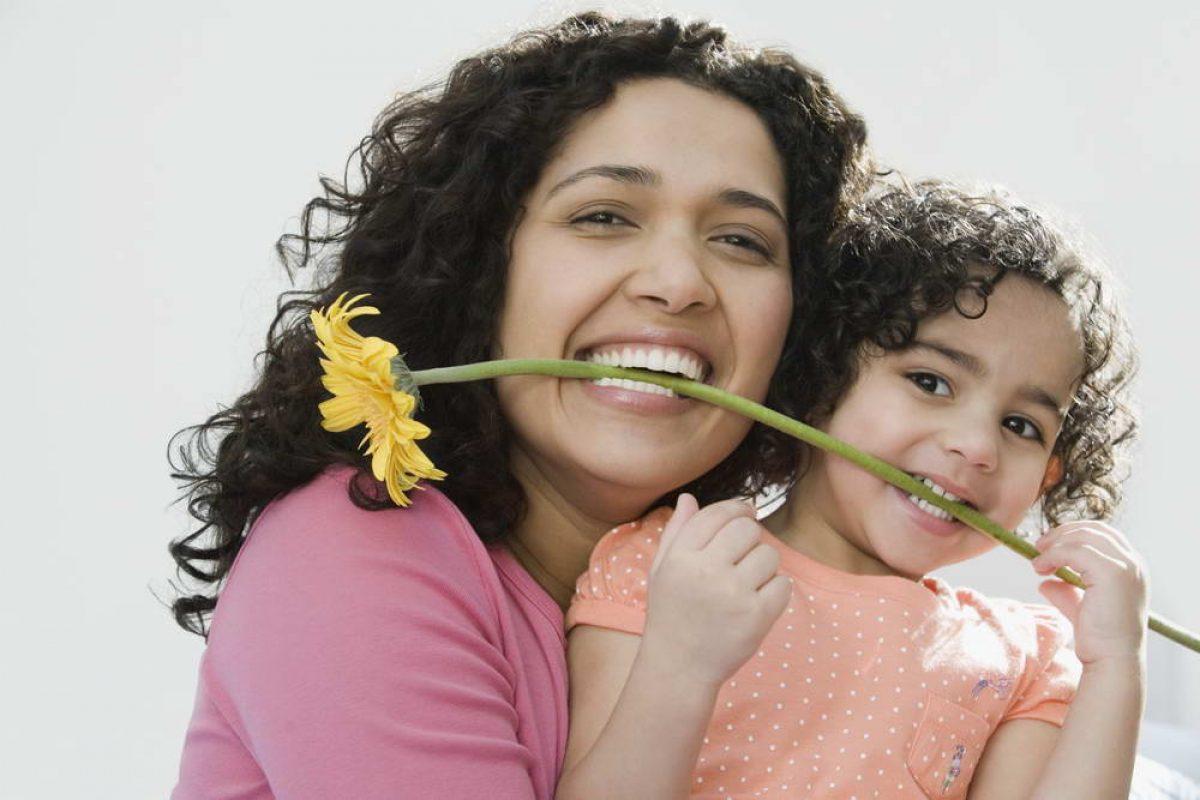 آیا امکان رشد مجدد دندانهای انسان وجود دارد؟!