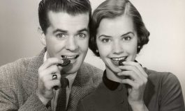 آیا زنان حس چشایی بهتری نسبت به مردان دارند؟