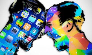 نگاهی به طرفداران متعصب کمپانیهای فعال در حوزه فناوری: هوادار تا پای دار!