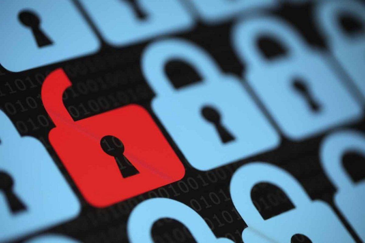 با 25 رمز عبور نامناسب سال 2016 از زبان شرکت امنیتی Keeper آشنا شوید