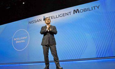 مایکروسافت پلتفرم اتصال به کورتانا در جاده را معرفی کرد