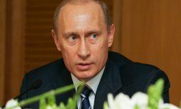 روسیه خواستار حذف لینکدین از آیتونز و گوگلپلی شد