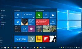 مایکروسافت برای مبارزه با کرومبوک بر روی نسخه سبکتر و ابری ویندوز ۱۰ کار میکند