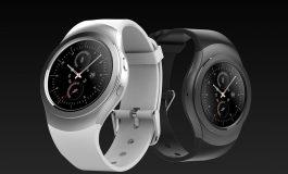 ساعت هوشمند نامبروان G3 پلاس با قاب چرخان معرفی شد