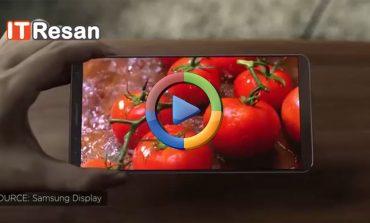 هر آن چیزی که تا به حال از سامسونگ گلکسی S8 میدانیم (با ویدئوی دوبله)