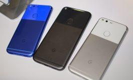 بهروزرسانی جدید گوگل برای رفع مشکل صدای پیکسل و پیکسل XL