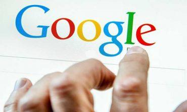 چگونه گوگل ما را فراموش میکند؟!